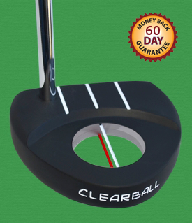 clearball-60